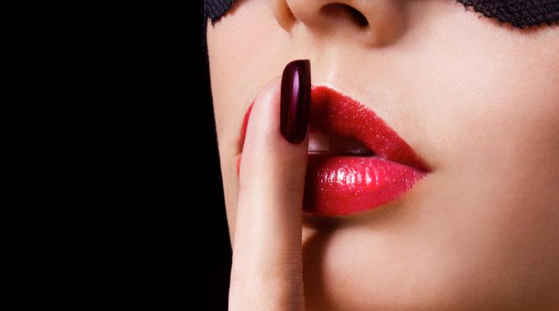 Можно ли заразиться ВИЧ через оральный контакт. Мнение специалиста