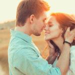 Эти советы помогут навсегда оставить мужчину рядом с собой