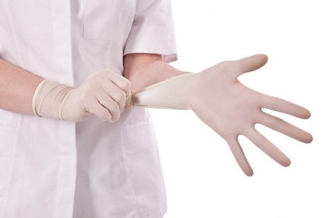 Основные нюансы самомассажа предстательной железы