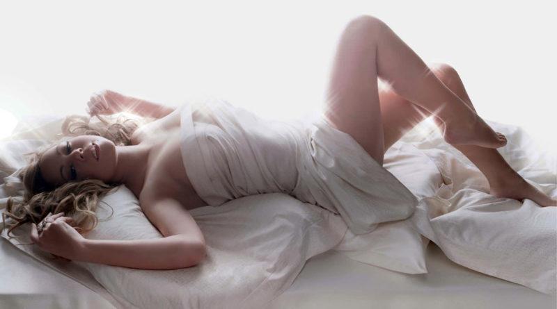 Чего женщина боится в постели на самом деле