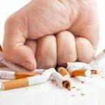 Если будешь выполнять эти правила, бросишь курить за несколько дней