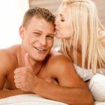 Что такое полезный секс