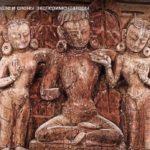То чего вы точно не знали про храмы секса в Непале
