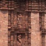 Что вы знаете о нецензурном Храме Солнца и эротических часах в Индии