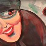 Тайна сексуальности и обворожительности Лили Брик, которая не славилась своей красотой