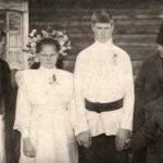 Почему в Древней Руси отцы мужей спали с невестами