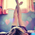 Что такое интим-фитнес, его магическое действие на организм женщины и пространство вцелом