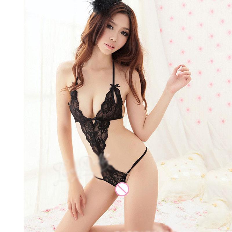 Cheekyfun for lingerie, men's undies, fancy dress, saucy gifts