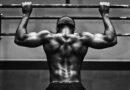 Какие привычки существенно повышают эстроген у мужчин