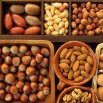 Почему мужчины употребляющие орехи так притягательны