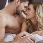 Камасутра для мужчин, самые лучшие секс-позы